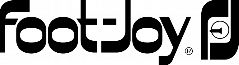 Foot_Joy_Golf_logo