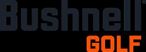 bushnell-golf-logo-56BAE05877-seeklogo.com