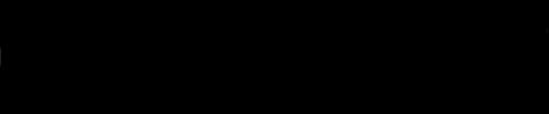 checkout_logo
