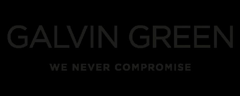 galvin-green